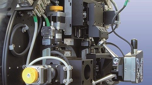 PI-X-Ray-Transmission-Microscope